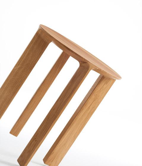 Hans de Davis Furniture | Taburetes