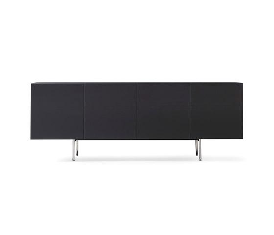 Hue de Davis Furniture | Aparadores