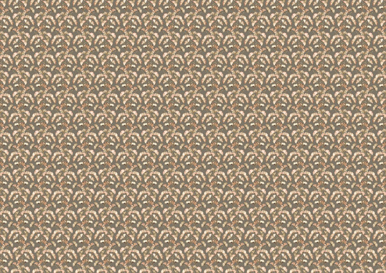 Francesca Greco | Ginko by Devon&Devon | Wall coverings / wallpapers