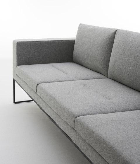 Nora de Davis Furniture | Sofás