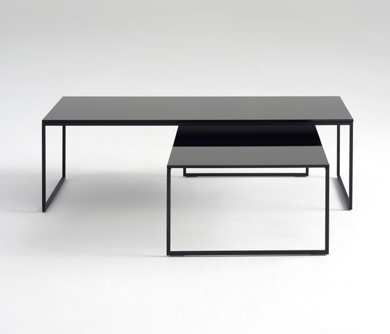Nora by Davis Furniture | Coffee tables