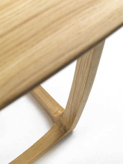 Bungalow Bar Table by Riva 1920 | Standing tables