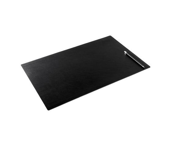 Desk Pad de Manufakturplus   Desk mats