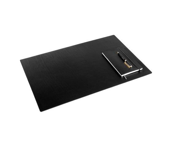 Desk Pad de Manufakturplus | Desk mats
