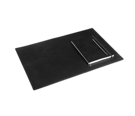 Desk Pad de Manufakturplus | Sous-main