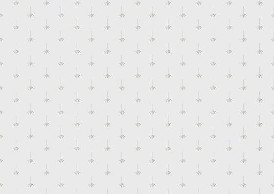 Francesca Greco | Lilies de Devon&Devon | Revestimientos de paredes / papeles pintados
