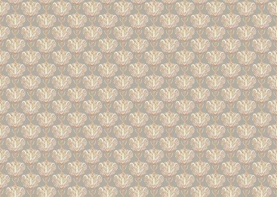 Francesca Greco   Plumes de Devon&Devon   Revestimientos de paredes / papeles pintados