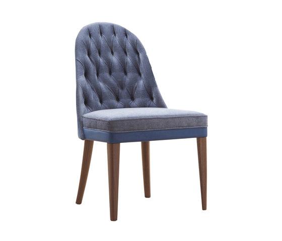 Spirit | 404 03 von Tonon | Stühle