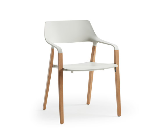 Reed by Davis Furniture | Chairs
