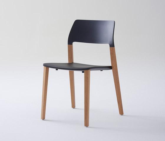 Reed de Davis Furniture | Sillas