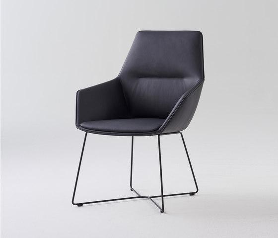 Sachet de Davis Furniture | Sillas
