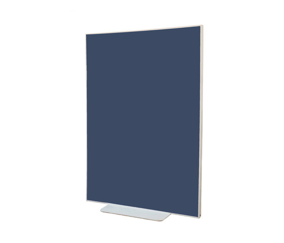 AGORAclean | Raumteiler de AGORAphil | Separación de ambientes