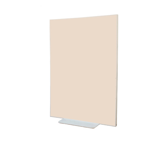 AGORAcare | Raumteiler de AGORAphil | Paneles divisorios