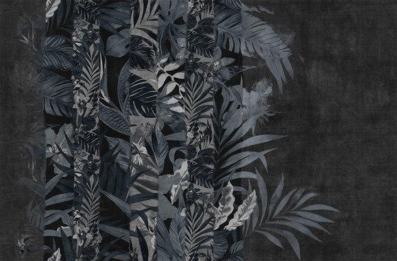 Talia de LONDONART | Revestimientos de paredes / papeles pintados