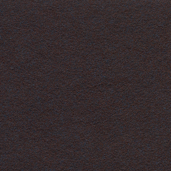 FINETT DIMENSION | 509101 by Findeisen | Carpet tiles