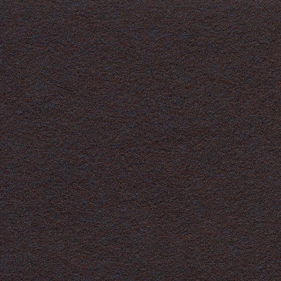 Finett Dimension | 509101 by Findeisen | Carpet tiles