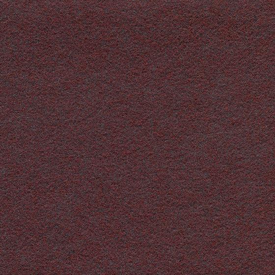 Finett Dimension | 509102 by Findeisen | Carpet tiles