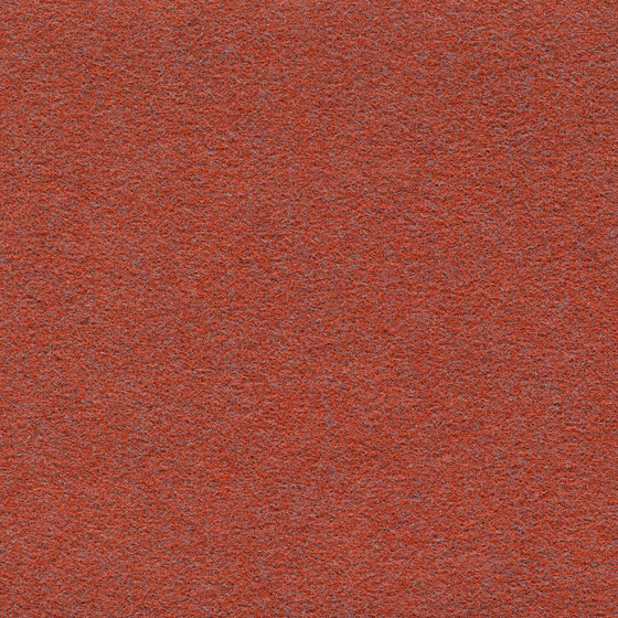 FINETT DIMENSION | 509106 by Findeisen | Carpet tiles