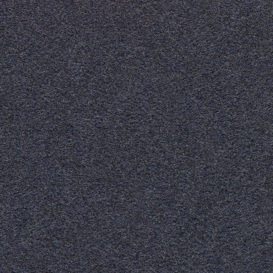 Finett Dimension | 709103 by Findeisen | Carpet tiles