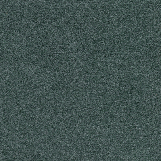 FINETT DIMENSION | 609101 by Findeisen | Carpet tiles
