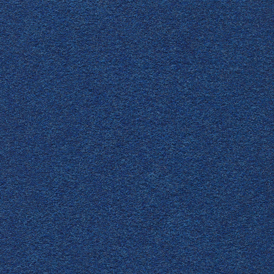 FINETT DIMENSION | 709102 by Findeisen | Carpet tiles