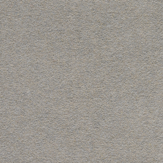 FINETT DIMENSION | 809104 by Findeisen | Carpet tiles