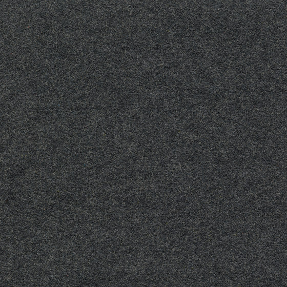Finett Dimension | 809102 by Findeisen | Carpet tiles