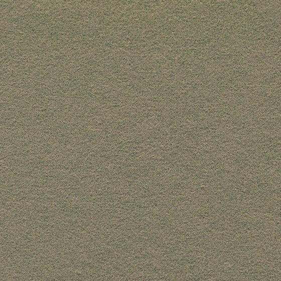 FINETT DIMENSION | 609104 by Findeisen | Carpet tiles