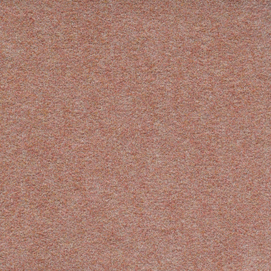 FINETT DIMENSION | 509104 by Findeisen | Carpet tiles