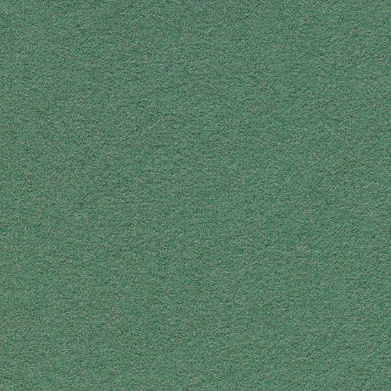 FINETT DIMENSION | 609102 by Findeisen | Carpet tiles