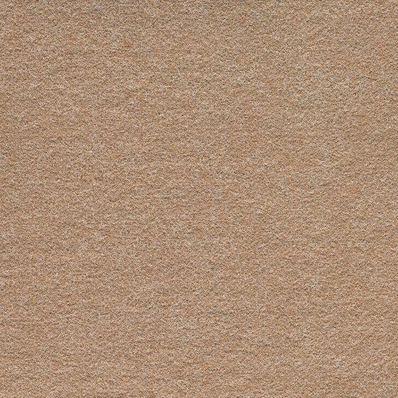 FINETT DIMENSION | 109101 by Findeisen | Carpet tiles