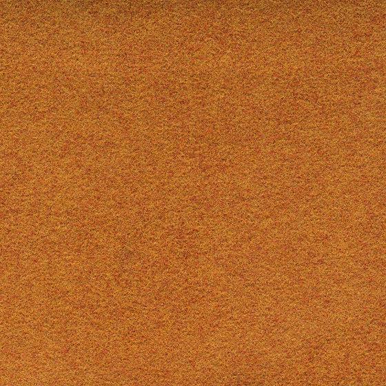 FINETT DIMENSION | 509109 by Findeisen | Carpet tiles