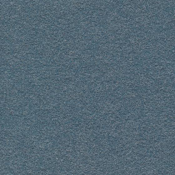FINETT DIMENSION   709105 by Findeisen   Carpet tiles