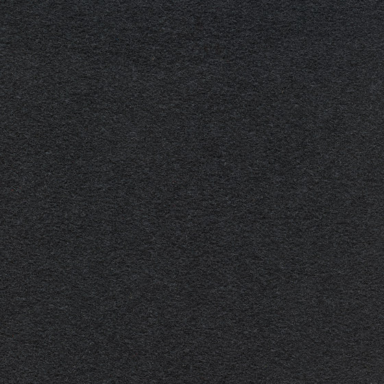 FINETT DIMENSION | 809101 by Findeisen | Carpet tiles