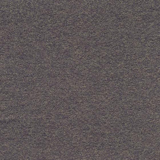 FINETT DIMENSION | 759102 by Findeisen | Carpet tiles