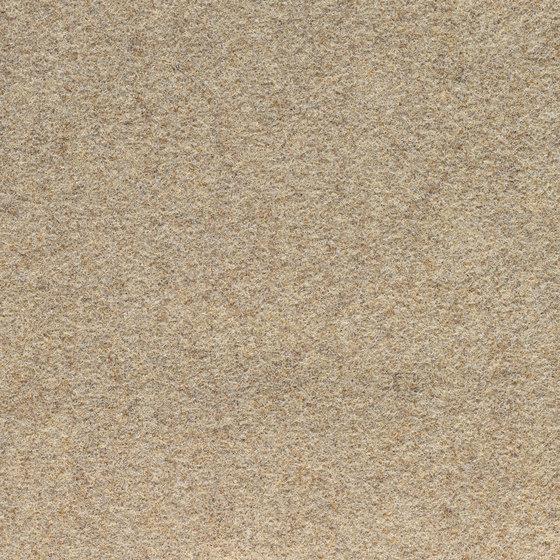 FINETT DIMENSION   109102 by Findeisen   Carpet tiles