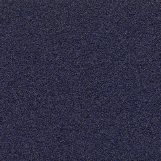 Finett Dimension | 759101 by Findeisen | Carpet tiles