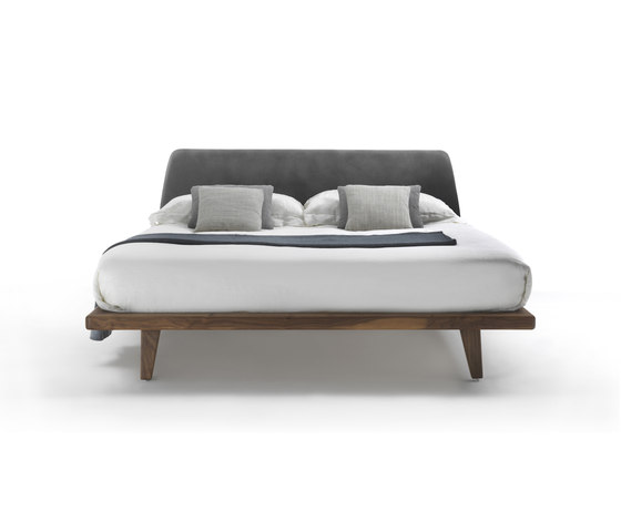 Mybed by Riva 1920 | Double beds