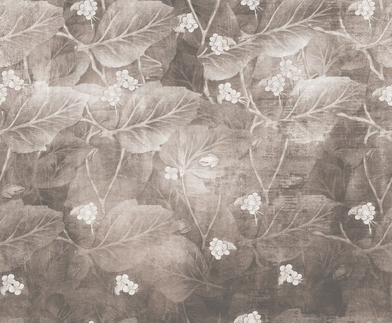 Into My Life by LONDONART | Wall coverings / wallpapers