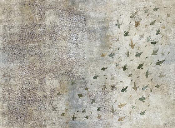 Phazing de LONDONART | Revestimientos de paredes / papeles pintados