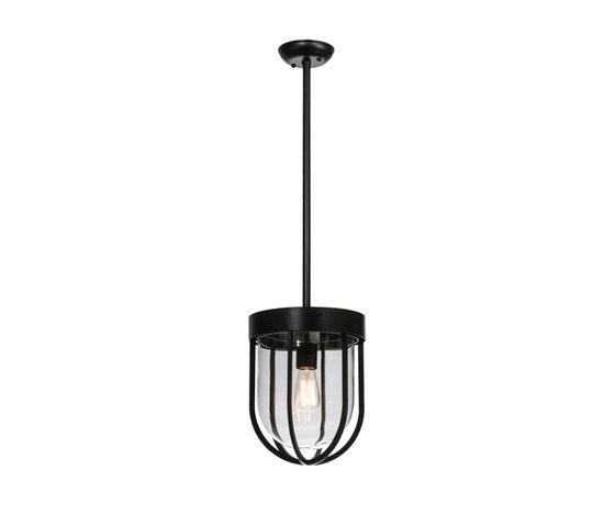 Jaula Pendant by 2nd Ave Lighting | General lighting