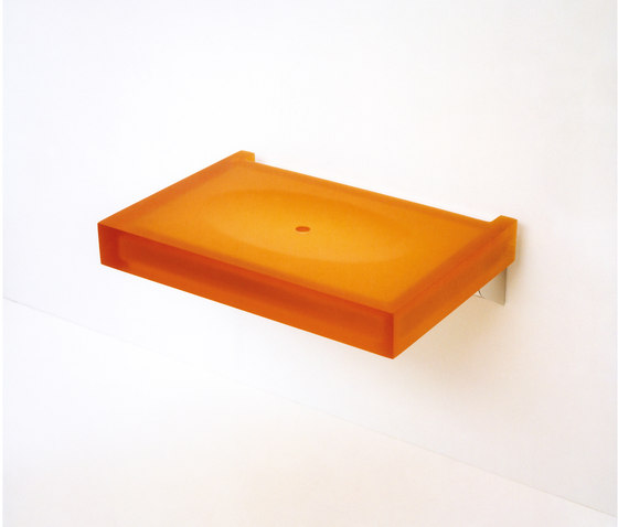 Mini seat by EFFE PERFECT WELLNESS | Bath stools / benches