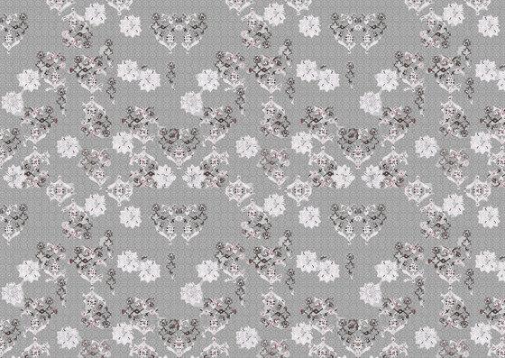 Nina Farré | Blue Tiles de Devon&Devon | Revestimientos de paredes / papeles pintados