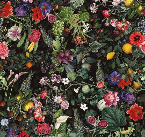 Vito Nesta | Botanica de Devon&Devon | Revestimientos de paredes / papeles pintados