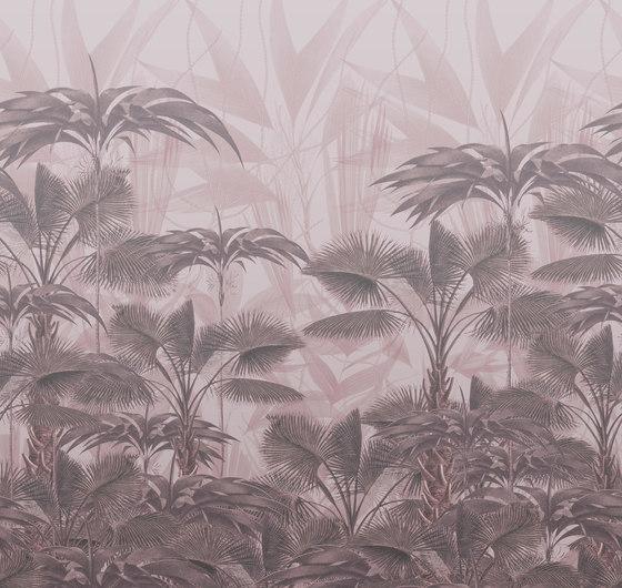 Vito Nesta | Casablanca by Devon&Devon | Wall coverings / wallpapers