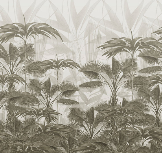 Vito Nesta | Casablanca by Devon&Devon | Wall coverings / wallpapers