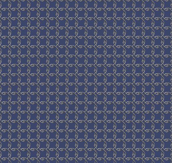 Vito Nesta | Knot by Devon&Devon | Wall coverings / wallpapers
