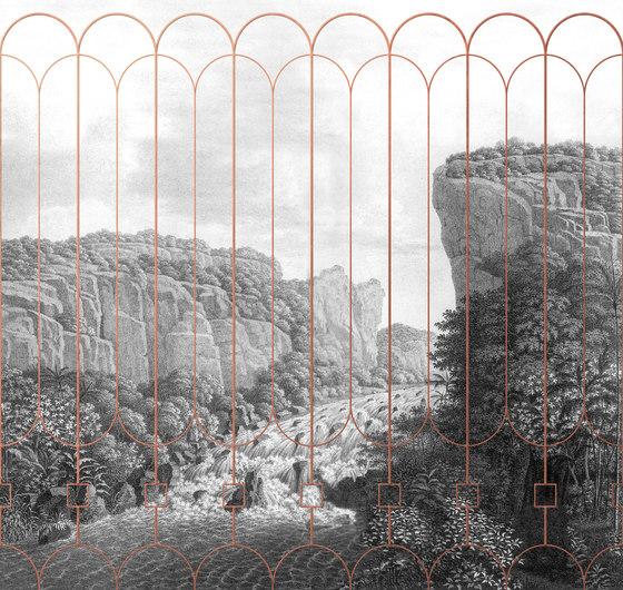 Vito Nesta | Rio de Devon&Devon | Revêtements muraux / papiers peint