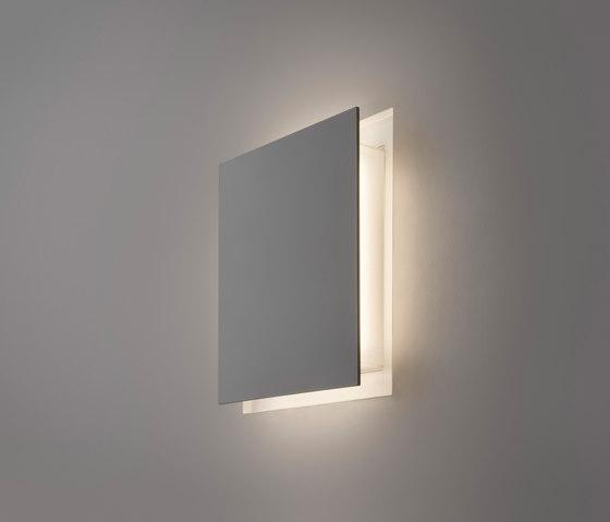 AlDecimo by Panzeri | Wall lights