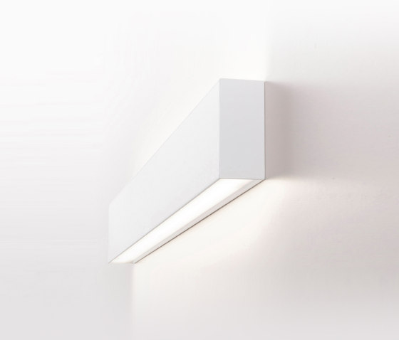 Giano by Panzeri | Wall lights